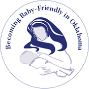 Becoming Baby-Friendly in Oklahoma