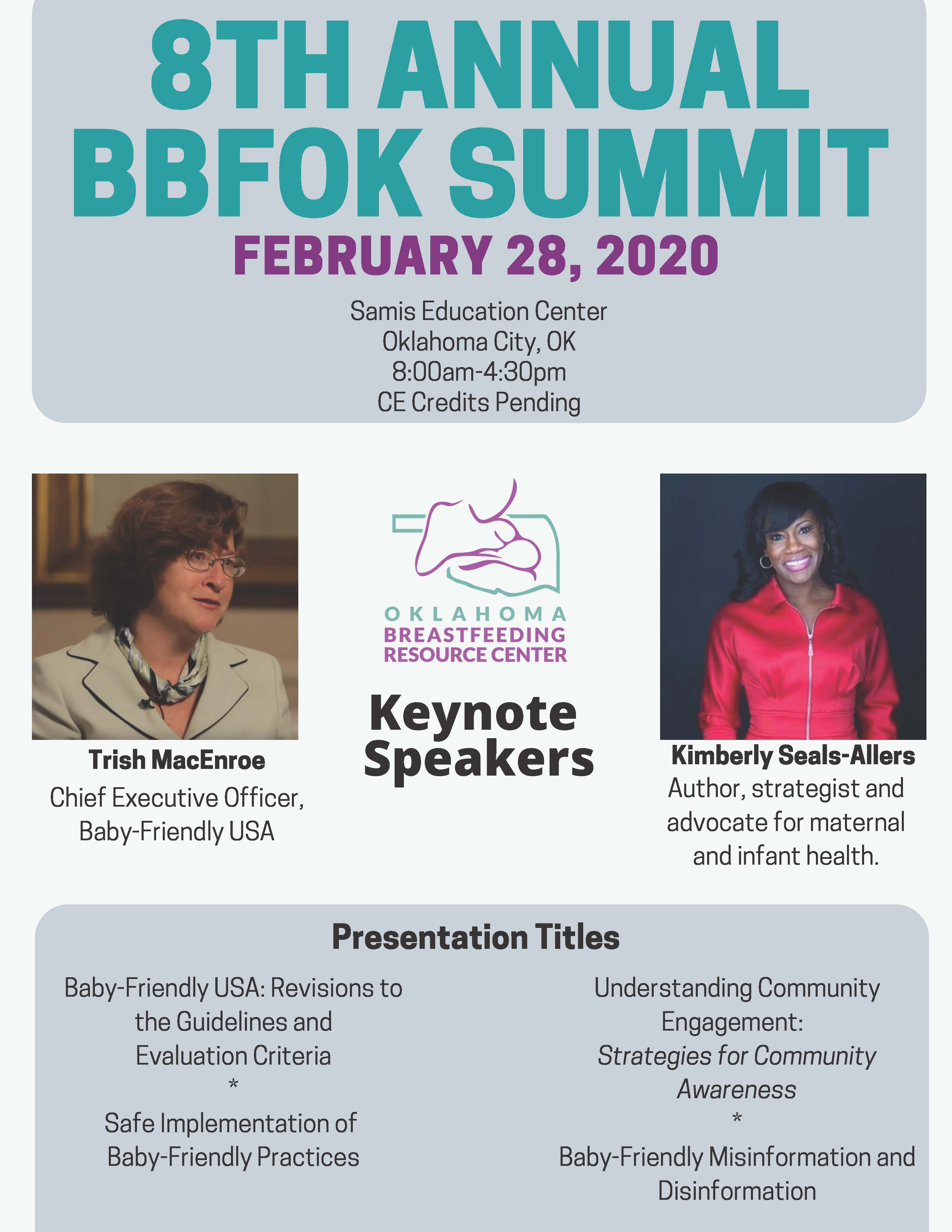 8th_BBFOK_Summit_Presentations_Flyer